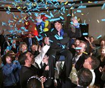 bar-mitvah-party
