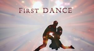 first_dance_cover